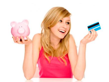 Страхуются ли вклады в банке хоум кредит