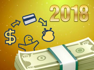 самые одобряемые займы онлайн