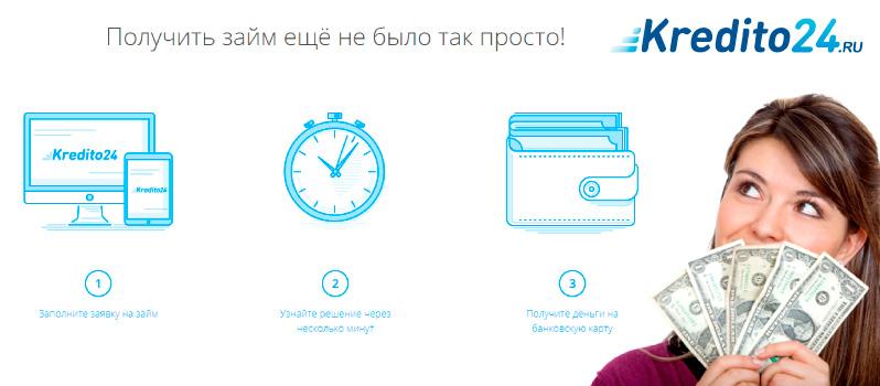 оформить кредит в банке открытие онлайн без страховки